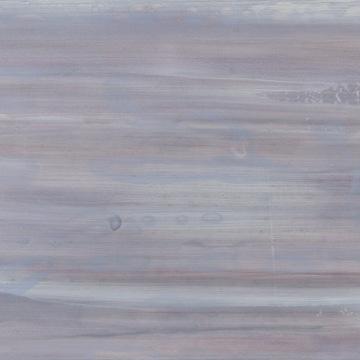 no.1431, 24 x 32