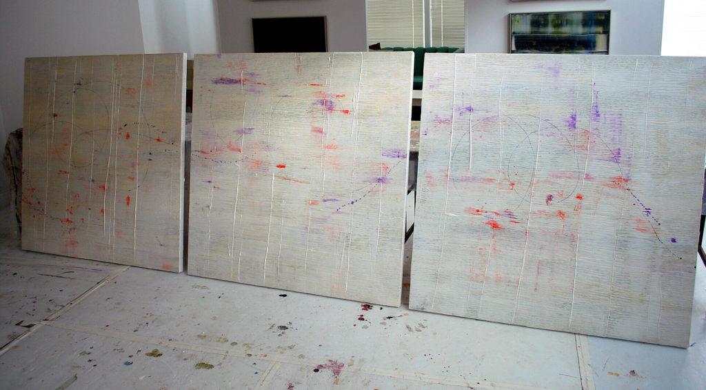 triptych-Studio